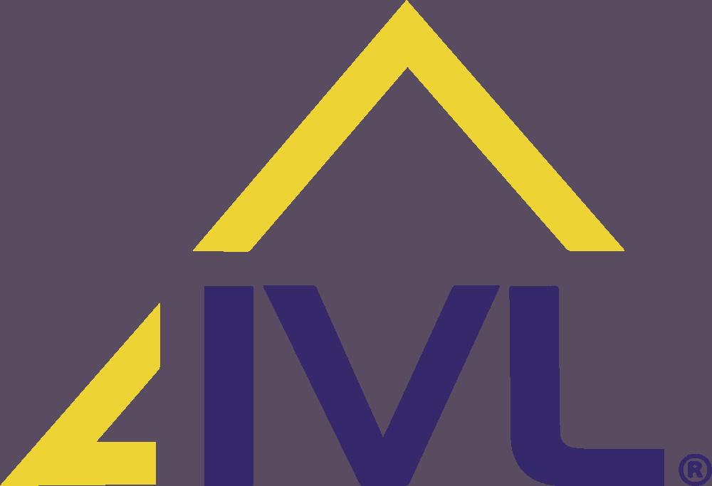 IVL - Inversiones inmobiliarias